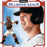 panini-america-2014-donruss-baseball-diamond-kings-14