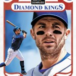 panini-america-2014-donruss-baseball-diamond-kings-15