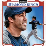 panini-america-2014-donruss-baseball-diamond-kings-16