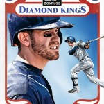 panini-america-2014-donruss-baseball-diamond-kings-17
