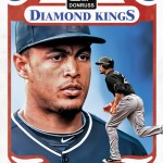 panini-america-2014-donruss-baseball-diamond-kings-18
