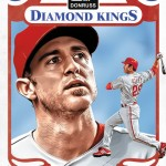 panini-america-2014-donruss-baseball-diamond-kings-19