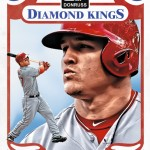 panini-america-2014-donruss-baseball-diamond-kings-2