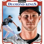 panini-america-2014-donruss-baseball-diamond-kings-20
