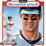 panini-america-2014-donruss-baseball-diamond-kings-21