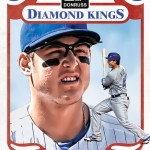 panini-america-2014-donruss-baseball-diamond-kings-22