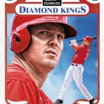 panini-america-2014-donruss-baseball-diamond-kings-23