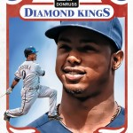 panini-america-2014-donruss-baseball-diamond-kings-24