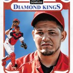 panini-america-2014-donruss-baseball-diamond-kings-25