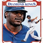 panini-america-2014-donruss-baseball-diamond-kings-26
