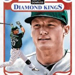 panini-america-2014-donruss-baseball-diamond-kings-27