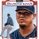 panini-america-2014-donruss-baseball-diamond-kings-28