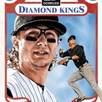 panini-america-2014-donruss-baseball-diamond-kings-29