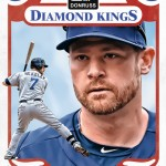 panini-america-2014-donruss-baseball-diamond-kings-30