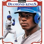 panini-america-2014-donruss-baseball-diamond-kings-4