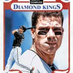 panini-america-2014-donruss-baseball-diamond-kings-5
