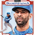 panini-america-2014-donruss-baseball-diamond-kings-6