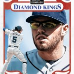 panini-america-2014-donruss-baseball-diamond-kings-7