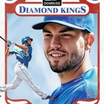 panini-america-2014-donruss-baseball-diamond-kings-8