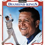 panini-america-2014-donruss-baseball-diamond-kings-9