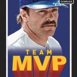 panini-america-2014-donruss-baseball-team-mvp-17