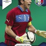 panini-america-2014-fifa-world-cup-brazil-prizm-buffon