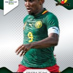 panini-america-2014-fifa-world-cup-brazil-prizm-etoo