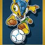 panini-america-2014-fifa-world-cup-brazil-prizm-fuleco