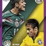 panini-america-2014-fifa-world-cup-brazil-prizm-hernandez-neymar