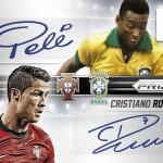 panini-america-2014-fifa-world-cup-brazil-prizm-pele-ronaldo