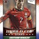 panini-america-2014-fifa-world-cup-brazil-prizm-ronaldo-power-plaid