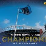 panini-america-seattle-seahawks-super-bowl-xlviii-champions-12
