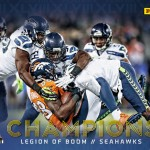 panini-america-seattle-seahawks-super-bowl-xlviii-champions-13