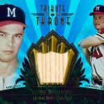 tribute15