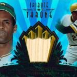 tribute21