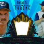 tribute24