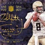 14TIFB_2101_GOLD-PLAYBOOK_METTENBERGER