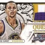 CurryCrusades