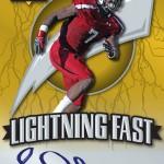 Lightning_Fast_JC