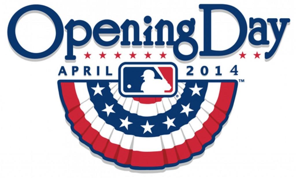 OpeningDay