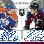 panini-america-2013-14-contenders-hockey-contending-classes