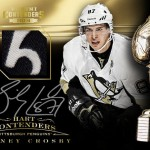 panini-america-2013-14-contenders-hockey-crosby
