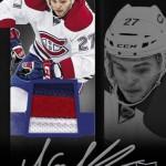 panini-america-2013-14-contenders-hockey-galchenyuk