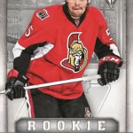 panini-america-2013-14-rookie-anthology-hockey-ceci