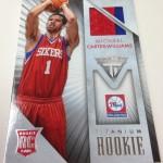 panini-america-2013-14-titanium-basketball-retail-rookies-1