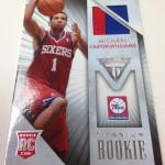 panini-america-2013-14-titanium-basketball-retail-rookies-2