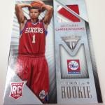 panini-america-2013-14-titanium-basketball-retail-rookies-3