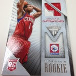 panini-america-2013-14-titanium-basketball-retail-rookies-5