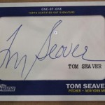 thseaver