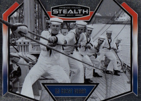 20-stealth